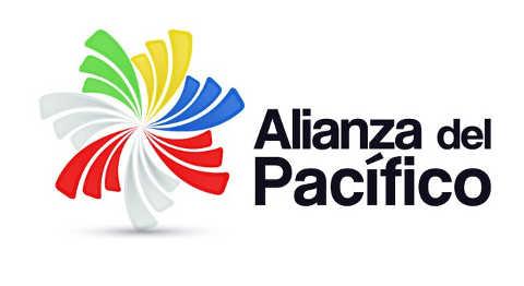 logo alianza del pacifico